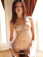 Undress Doll