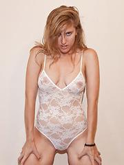 Margitte Levy awesome aussie pt2