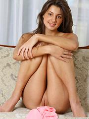 Melena A.