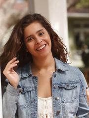 Sabrina Reyes El Segundo Times