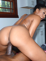 Watch blackgfs scene yas dat ass featuring yasmine de leon browse free pics of yasmine de leon from the yas dat ass porn video now